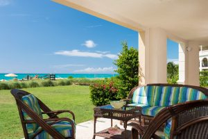 interior design turks and caicos private villa