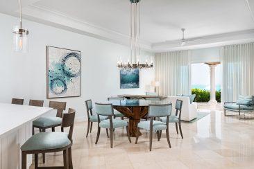 Pinnacle Resort 2019